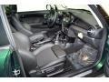 Mini Hardtop Cooper S 2 Door British Racing Green II Metallic photo #18