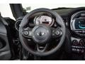Mini Hardtop Cooper S 2 Door Midnight Black Metallic photo #14