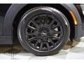 Mini Hardtop Cooper S 2 Door Midnight Black Metallic photo #22