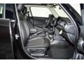 Mini Hardtop Cooper 4 Door Midnight Black Metallic photo #20