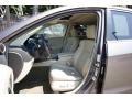 Acura RDX Technology AWD Graphite Luster Metallic photo #9