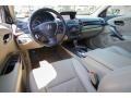 Acura RDX Technology AWD Graphite Luster Metallic photo #10