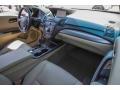 Acura RDX Technology AWD Graphite Luster Metallic photo #12