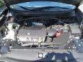 Mitsubishi Outlander ES 4WD Labrador Black Pearl photo #18