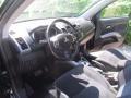 Mitsubishi Outlander ES 4WD Labrador Black Pearl photo #21