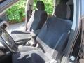 Mitsubishi Outlander ES 4WD Labrador Black Pearl photo #22