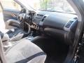 Mitsubishi Outlander ES 4WD Labrador Black Pearl photo #23