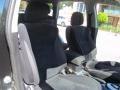 Mitsubishi Outlander ES 4WD Labrador Black Pearl photo #24