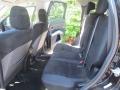 Mitsubishi Outlander ES 4WD Labrador Black Pearl photo #25
