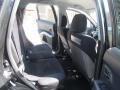 Mitsubishi Outlander ES 4WD Labrador Black Pearl photo #27