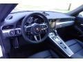Porsche 911 Carrera 4S Coupe White photo #21