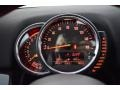 Mini Countryman Cooper S ALL4 Thunder Grey Metallic photo #17