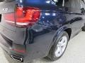 BMW X5 xDrive35i Carbon Black Metallic photo #7