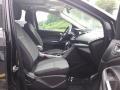 Ford Escape SE 2.0L EcoBoost 4WD Tuxedo Black Metallic photo #24