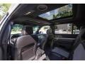 Ford Explorer XLT 4WD White Platinum photo #31