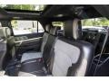 Ford Explorer XLT 4WD White Platinum photo #32