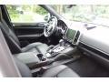 Porsche Cayenne Platinum Edition White photo #18