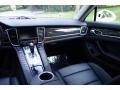 Porsche Panamera 4S White photo #14