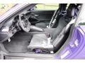 Porsche 911 GT3 RS Ultraviolet photo #20
