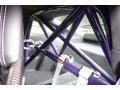 Porsche 911 GT3 RS Ultraviolet photo #21
