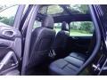 Porsche Cayenne Platinum Edition Black photo #20