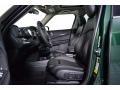 Mini Countryman Cooper S ALL4 British Racing Green II Metallic photo #9