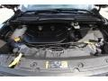 Ford Escape Titanium 2.0L EcoBoost 4WD Sterling Gray photo #10