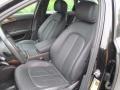 Audi A6 2.0 TFSI Premium Plus quattro Brilliant Black photo #19