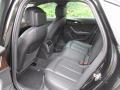 Audi A6 2.0 TFSI Premium Plus quattro Brilliant Black photo #22