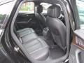 Audi A6 2.0 TFSI Premium Plus quattro Brilliant Black photo #24