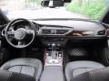 Audi A6 2.0 TFSI Premium Plus quattro Brilliant Black photo #26