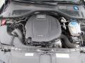 Audi A6 2.0 TFSI Premium Plus quattro Brilliant Black photo #34