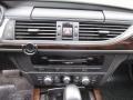 Audi A6 2.0 TFSI Premium Plus quattro Brilliant Black photo #35