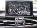 Audi A6 2.0 TFSI Premium Plus quattro Brilliant Black photo #37