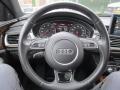 Audi A6 2.0 TFSI Premium Plus quattro Brilliant Black photo #38