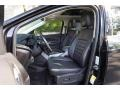 Ford Escape SE 4WD Tuxedo Black Metallic photo #12