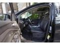 Ford Escape SE 4WD Tuxedo Black Metallic photo #13