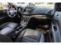 Ford Escape SE 4WD Tuxedo Black Metallic photo #16