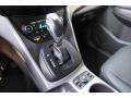 Ford Escape SE 4WD Tuxedo Black Metallic photo #20