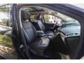 Ford Escape SE 4WD Tuxedo Black Metallic photo #26