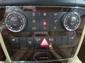 Mercedes-Benz ML 350 4Matic Arctic White photo #24