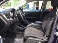 Dodge Journey SXT AWD Contusion Blue photo #3