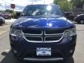 Dodge Journey SXT AWD Contusion Blue photo #19