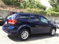 Dodge Journey SXT AWD Contusion Blue photo #21