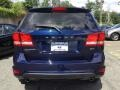 Dodge Journey SXT AWD Contusion Blue photo #22