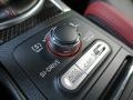 Subaru WRX STI Limited Crystal Black Silica photo #24