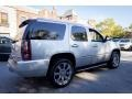 GMC Yukon Denali AWD Pure Silver Metallic photo #9