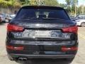 Audi Q3 2.0 TFSI Premium quattro Brilliant Black photo #5