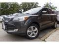 Ford Escape SE 4WD Magnetic Metallic photo #1