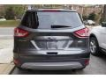 Ford Escape SE 4WD Magnetic Metallic photo #6